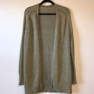Sweaters - Ladies Sweater